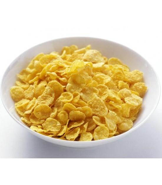 Copos de maiz naturales 250 gr.