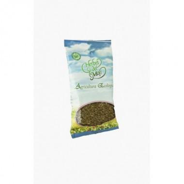 Bolsa alcachofera hoja 30 gr.  Herbes del Molì