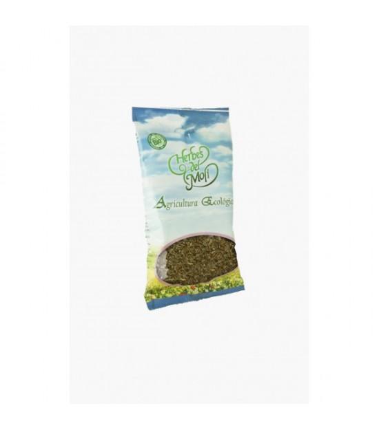 Bolsa ALCACHOFERA hoja 30 g. Herbes del Molì