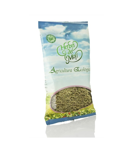 Bolsa anis verde semilla Herbes del Mol
