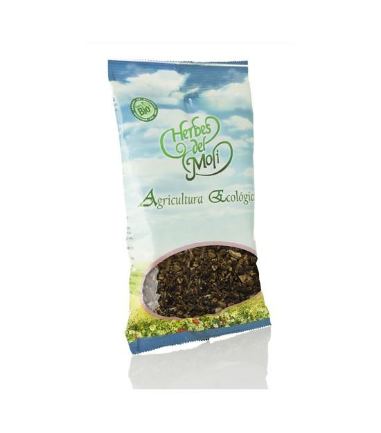 Bolsa DIENTE de LEÓN planta 45 g Herbes del Moli