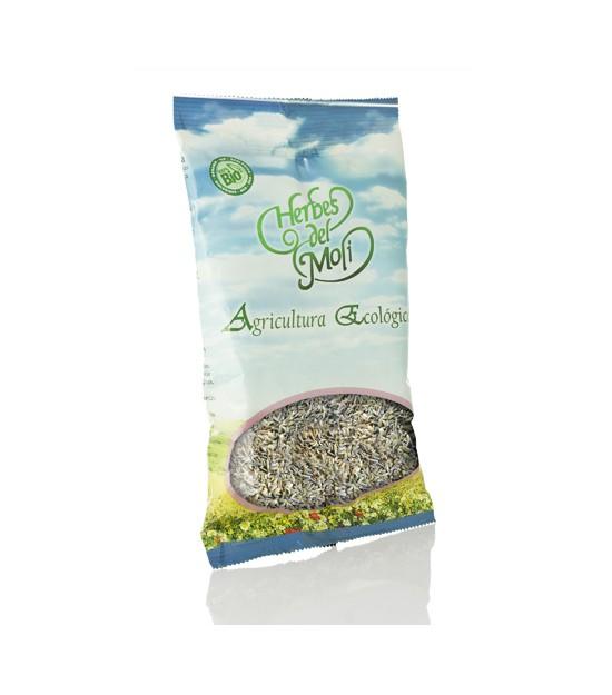 Bolsa HINOJO semillas 90 g. Herbes del Molì