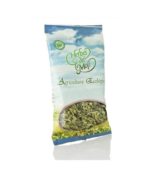 Bolsa regaliz raiz eco 90gr.  Herbes del Molì