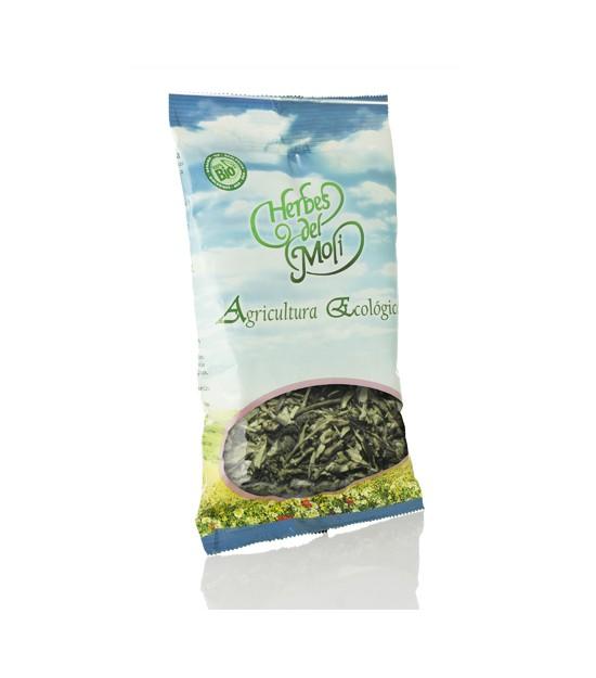 Bolsa EQUINACEA raíz 60 g. Herbes del Moli