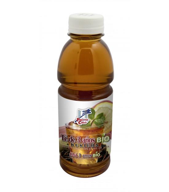 Te KUKICHA 500 ml. La Finestra