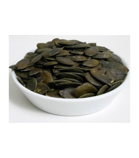 Semillas de CALABAZA 250 g. Biomix