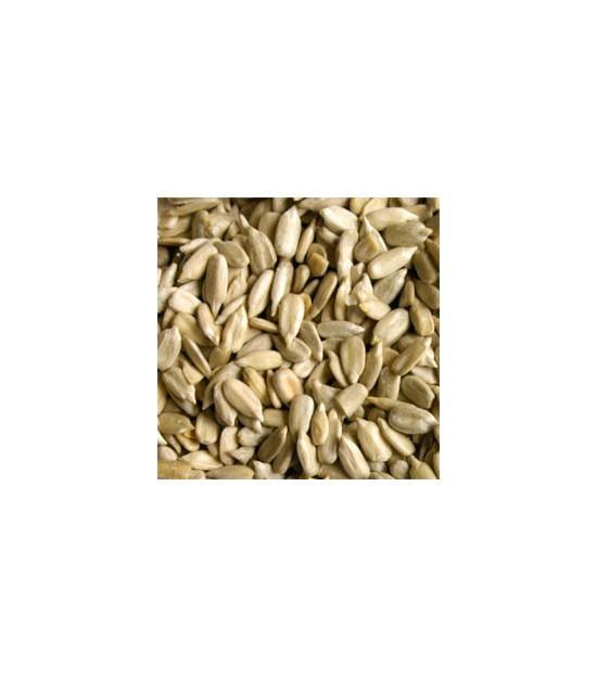 Semillas de GIRASOL 500 g. Biomix