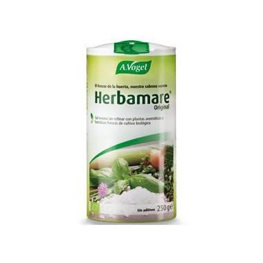 Herbamare 250 g. AVOGEL