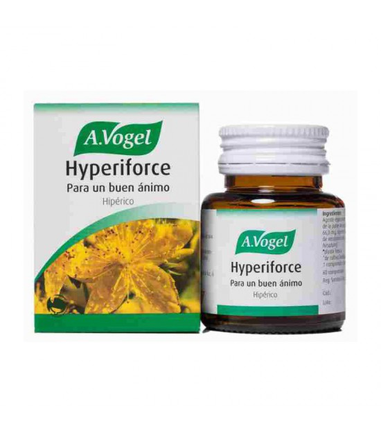 Hyperiforce compr. 60