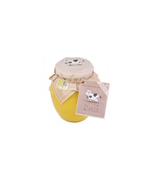 Golden Ghee VACA 300 g.