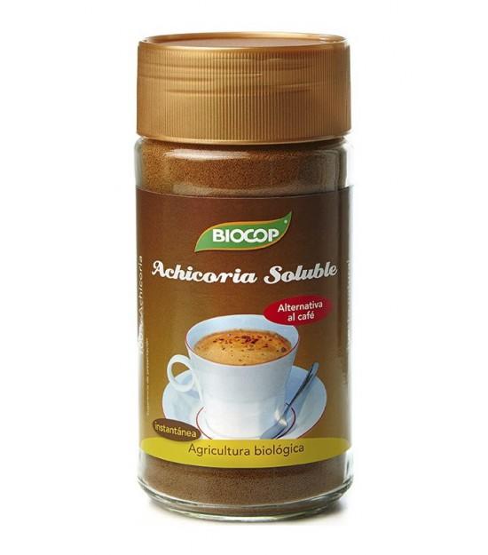ACHICORIA soluble 100 g. Biocop
