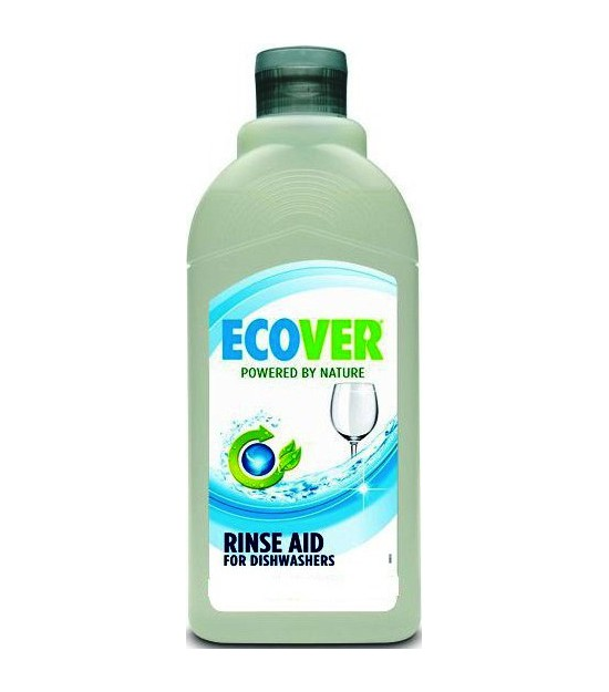 Abrillantador Ecover 500ml