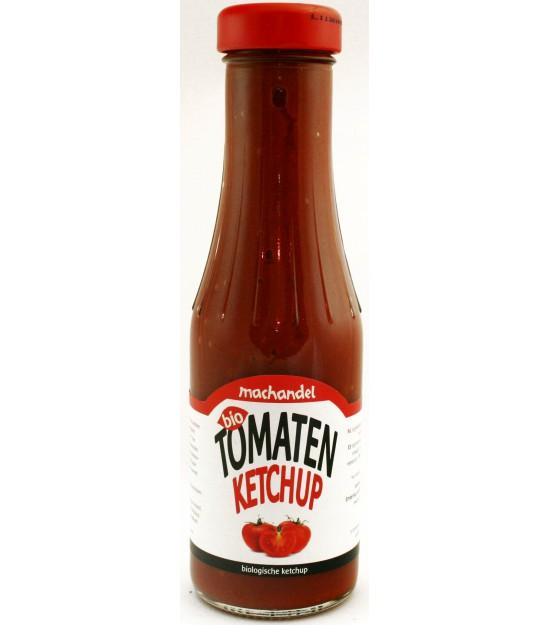 Ketchup 350 g. Machandel