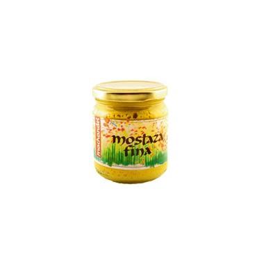 Gel ducha Bio-Piña y Limón. 950ml