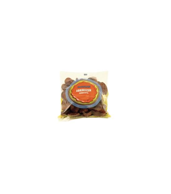 OREJONES dulces 250 g.