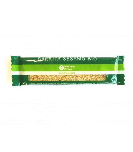 Elixir bucal propóleo Logona
