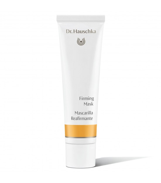 Mascarilla REAFIRMANTE 30 ml Dr Hauschka