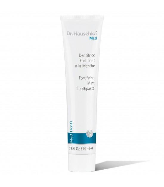 Desodorante roll-on sensitive Aloe-Bio y Vainilla