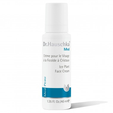 COLUTORIO bucal de SALVIA 300 ml. Dr Hauschka
