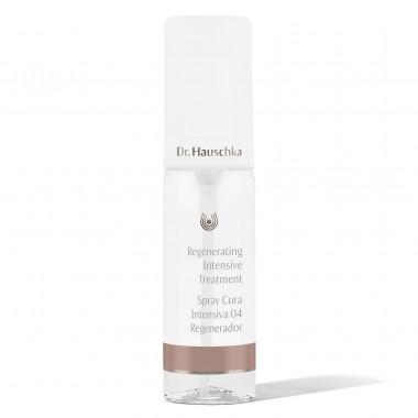 Spray CURA INTENSIVA 04 40 ml. Hauschka
