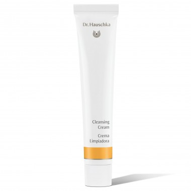 Crema FACIAL LIMPIADORA 50 ml. Hauschka
