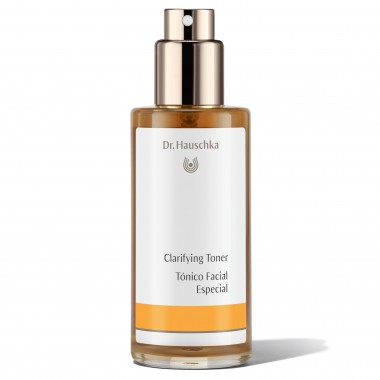 TÓNICO FACIAL ESPECIAL 100 ml. Hauschka