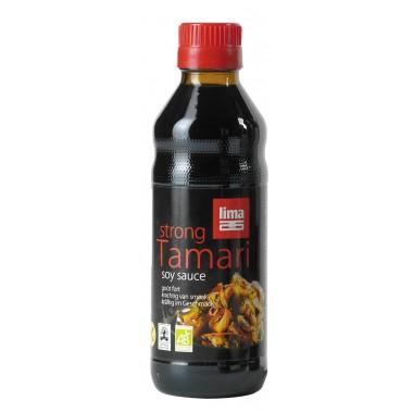 TAMARI s/g 250 ml Lima
