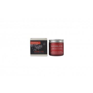 Semillas de calabaza naturales 250gr