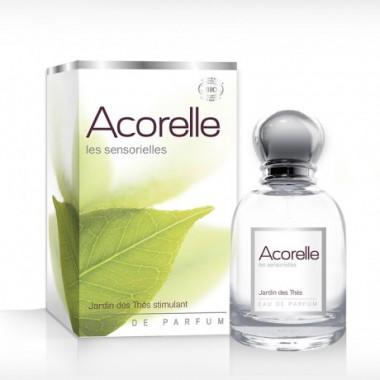 Aceite de sésamo 500 ml bio Biospirit