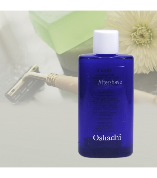 AFTER SHAVE 50 ml OSHADHI
