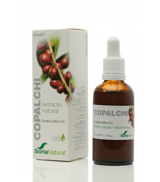 ACEITE CORPORAL BABY OIL