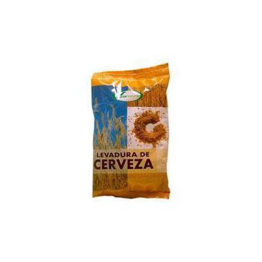 LEVADURA de CERVEZA 300 g. Soria Natural