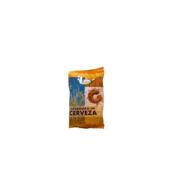 LEVADURA de CERVEZA 150 g. Soria Natural