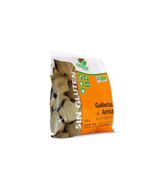 Mijo dulce 500 g bio