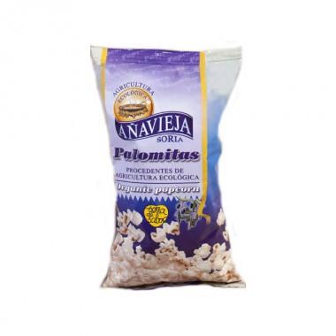 PALOMITAS 50 g. Añavieja