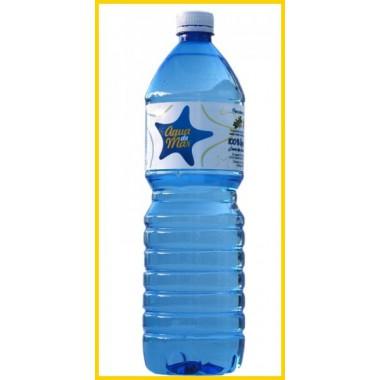 Agua Marina 1,5 l