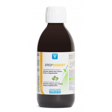 Mugi miso no pasteurizado 400 g bio