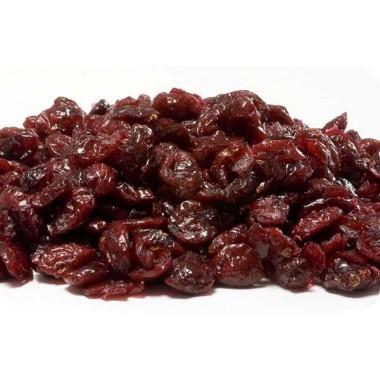 Cranberries ARÁNDANO ROJO sin azúcar 150 g. Biomix
