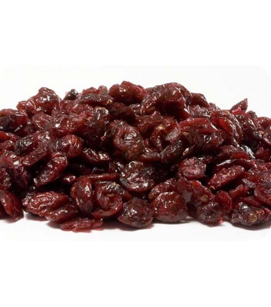 Cranberries ARÁNDANO ROJO 150 g. Biomix