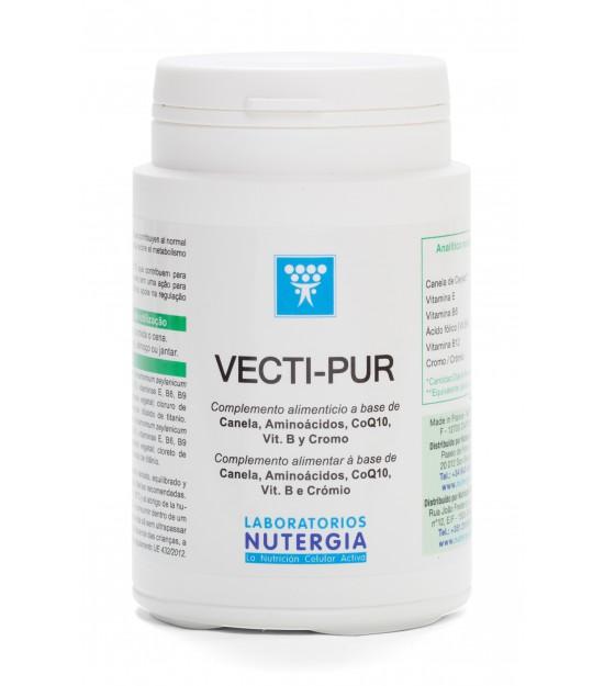 VECTI-PUR