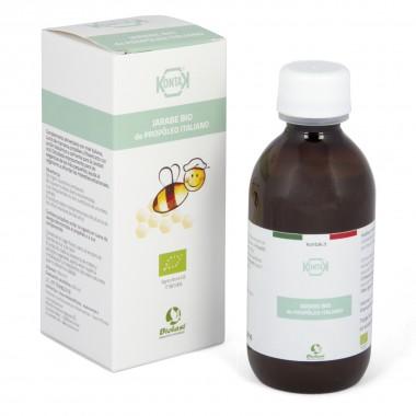 Magicao Oleander. 250gr. Sin gluten / Sin leche