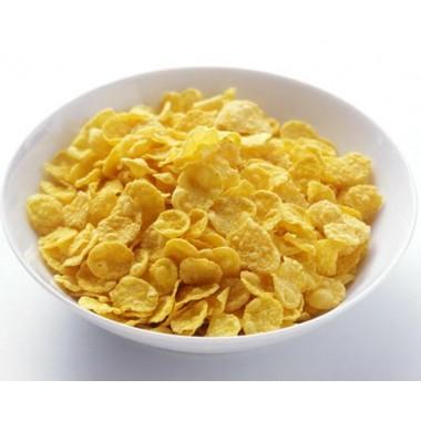 Copos de maiz naturales 500 gr.